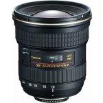 Tokina 11-16mm f/2,8 PRO DX II Canon