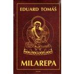 Milarepa - Eduard Tomáš