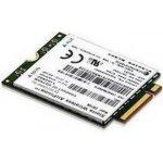 Qualcomm Snapdragon X7 LTE-A DW5811e