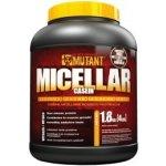 PVL Mutant Micellar Casein 1800 g