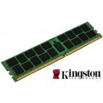 Kingston KTD-PE424E/16G