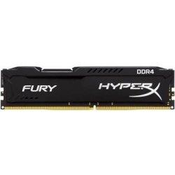 Kingston DDR4 8GB 2133MHz CL14 HX421C14FB2/8
