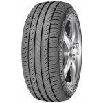 Michelin Pilot Exalto PE2 185/60 R14 82V