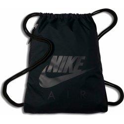 5683ff798 Nike Nk Heritage Gmsk 1 Gfx BA5430013 alternativy - Heureka.cz