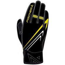 Fischer XC New Tour rukavice