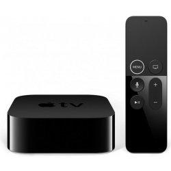 Apple TV 4th GEN 32GB MR912CS/A