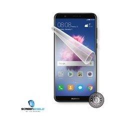 Ochranná fólie Screenshield HUAWEI P Smart - displej od 191 Kč ... a4d131f81ac