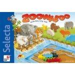 Selecta Spiel Zoowaboo