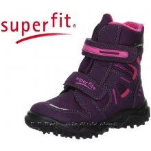 Superfit 1-00080-41