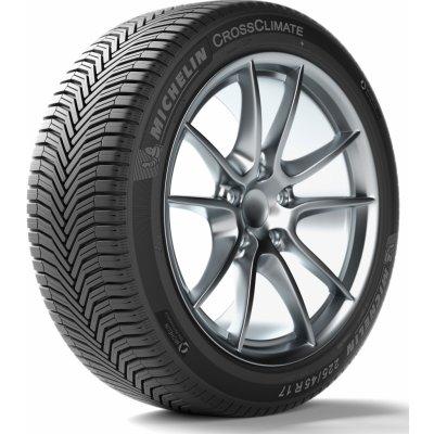 Michelin CrossClimate 225/45 R17 94W