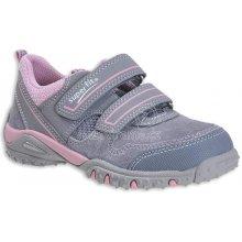 Dětská obuv Superfit - Heureka.cz 92c62c4c046