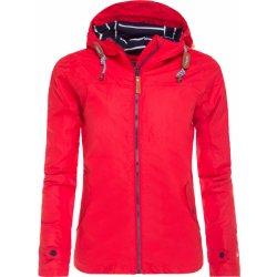 3f44394dd1b6 Gelert Coast Waterproof Jacket ladies red od 899 Kč - Heureka.cz