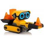 WowWee robot s příslušenstvím GRIP 25 cm
