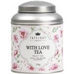 TAFELGUT Ovocný čaj With love tea 130 g