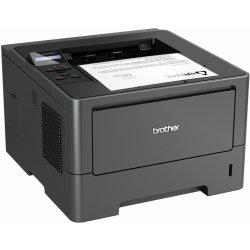 Tiskárna BROTHER HL-5470DW