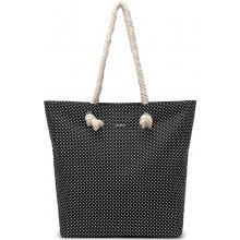 85d5995700 Tamaris Carina Shopping Bag 3044191-805 Navy
