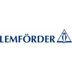 27299 02 lemforder