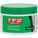 TF2 Lithium White 100 g