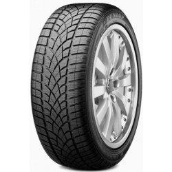 Dunlop SP Winter Sport 3D 265/40 R20 104V