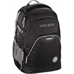 Coocazoo EvverClevver2 Beautiful černá od 2 990 Kč - Heureka.cz b65605b927