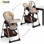 Jídelní židličky Hauck