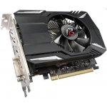 ASRock Radeon RX 550 Phantom 2GB GDDR5 90-GA0500-00UANF