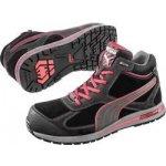 Bezpečnostní obuv S3 PUMA Safety Fulltwist Mid HRO SRC 633160 fdcc99d2ec5
