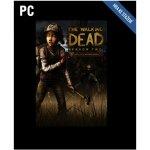 The Walking Dead: A Telltale Games Series (Season 2)