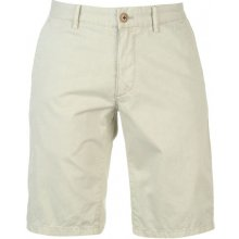 Marc O Polo Mens Shorts, Beige-121