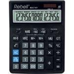 Rebell BDC 716T