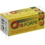 Naturvita Koenzym Q10 Forte 30 mg 60 tablet