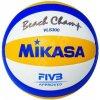 Mikasa Beach VLS300