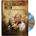 Habermannův mlýn DVD