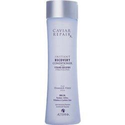 Alterna Caviar RepaiRx Conditioner na poškozené vlasy 250 ml