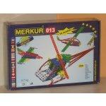Merkur M 013 Vrtulník