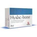 PharmaSuisse Hyalac-Boost 30 tablet