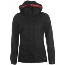 Gelert Gelert Horizon Jacket Ladies 10 černá