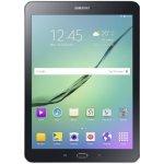 Samsung Galaxy Tab S2 SM-T810NZKEXEZ