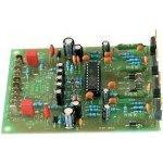 EZK KSD7251HX Tranzistorový zasilovač 2 x 70 W