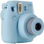 Fujifilm Instax Mini 8S