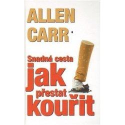 Sledujte zdarma kouření videa