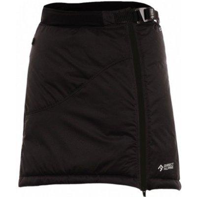 Direct Alpine sukně Betty Lady 2.0 black