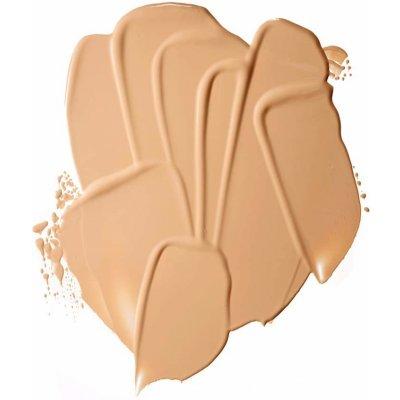 MAC Studio Fix Fluid zmatňující make-up SPF15 NW25 30 ml