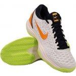 9404c93ccd82 Nike zoom cage 3 - Vyhledávání na Heureka.cz