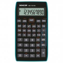 Sencor SEC 105