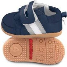 Barefoot dětské Navy Seal