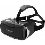 SES SHINECON II VR box