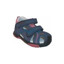25053854243 sandály protetika - Nejlepší Ceny.cz