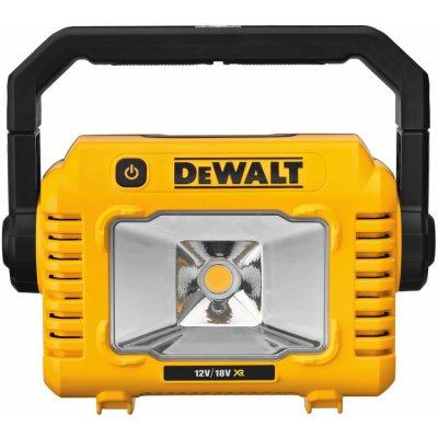 DeWALT DCL077