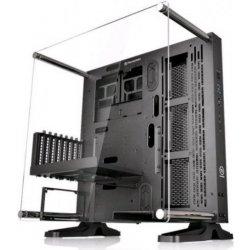 Thermaltake Core P3 CA-1G4-00M1WN-00